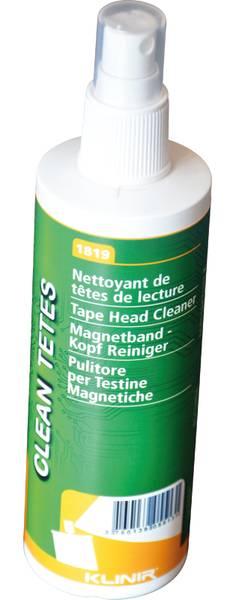 Nettoyage Essuyage