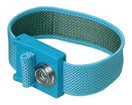 Bracelets & Talonnettes