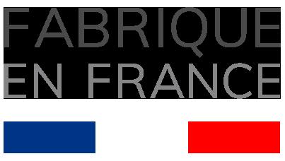 Certificat Fabriqué en France