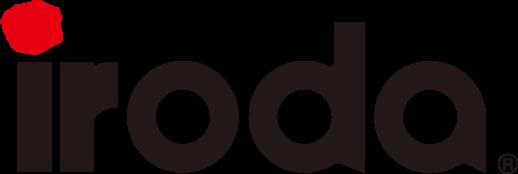 Logo iroda